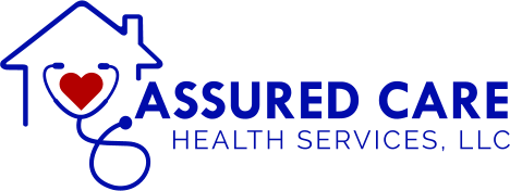 Assured Care Health Services, LLC